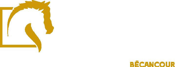 Complexe Équestre de Bécancour